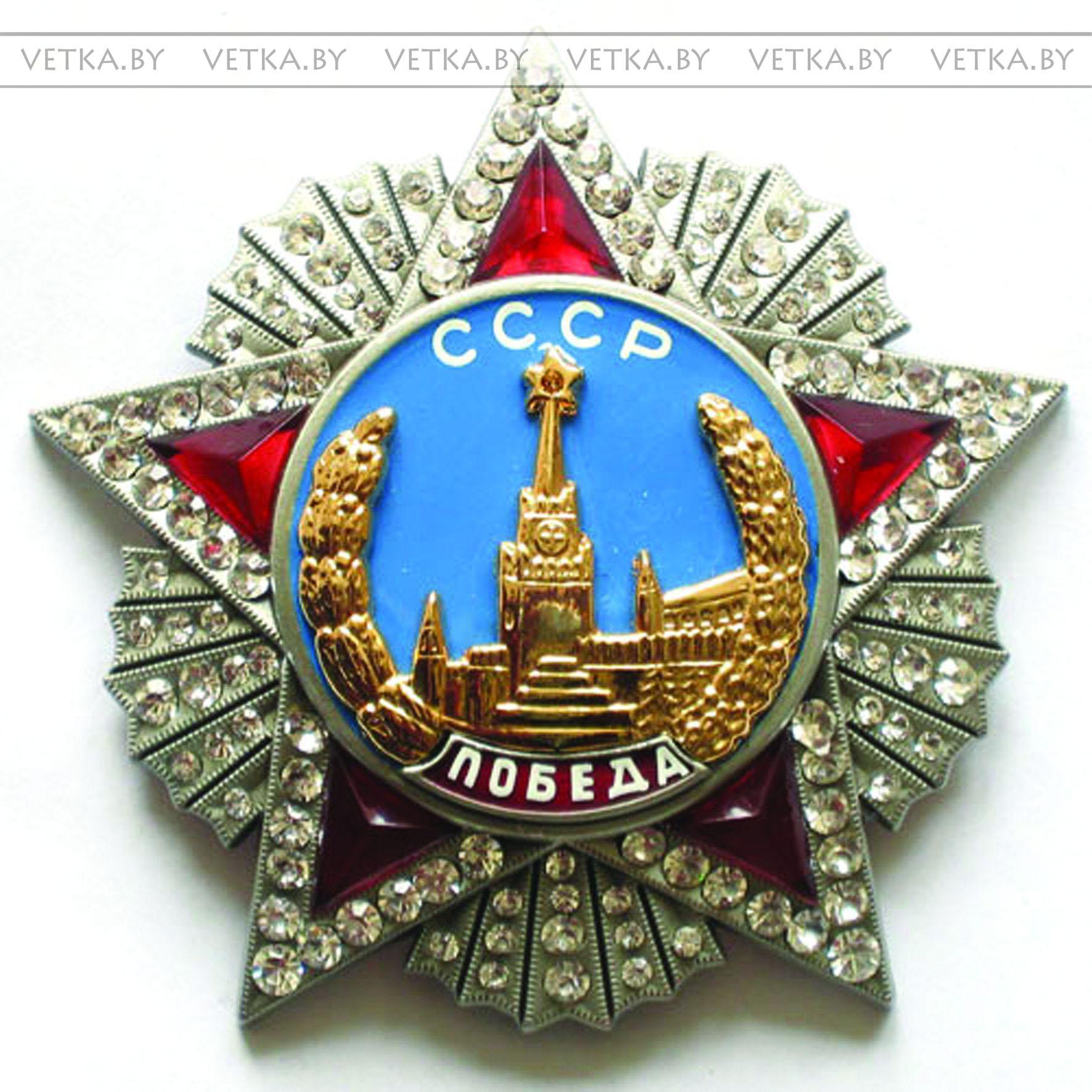 Снять индивидуалку на багдана хмяльніцкага 9 фотография